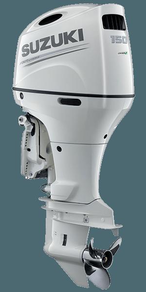 DF150A-white