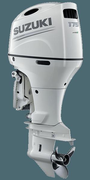 DF175A-white