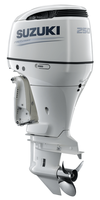 DF250-white