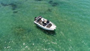 QUINTREX BOATS FOR SALE