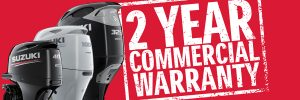 Suzuki-2-YEAR-warranty-banner-05-18