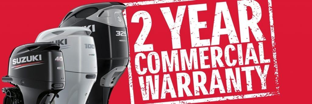 Suzuki-2-YEAR-warranty-banner-05-18