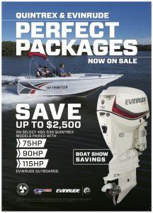 Brisbane-Boatshow-Quintrex-Promotion-A4