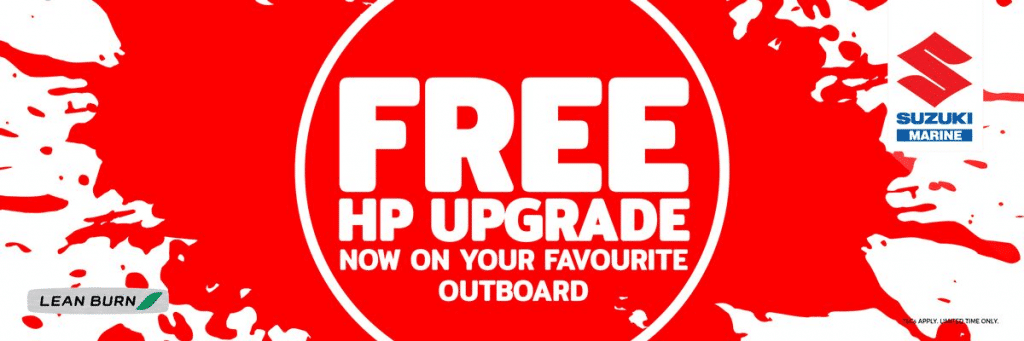 free hp upgrade 2019