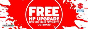 free hp upgrade 2019