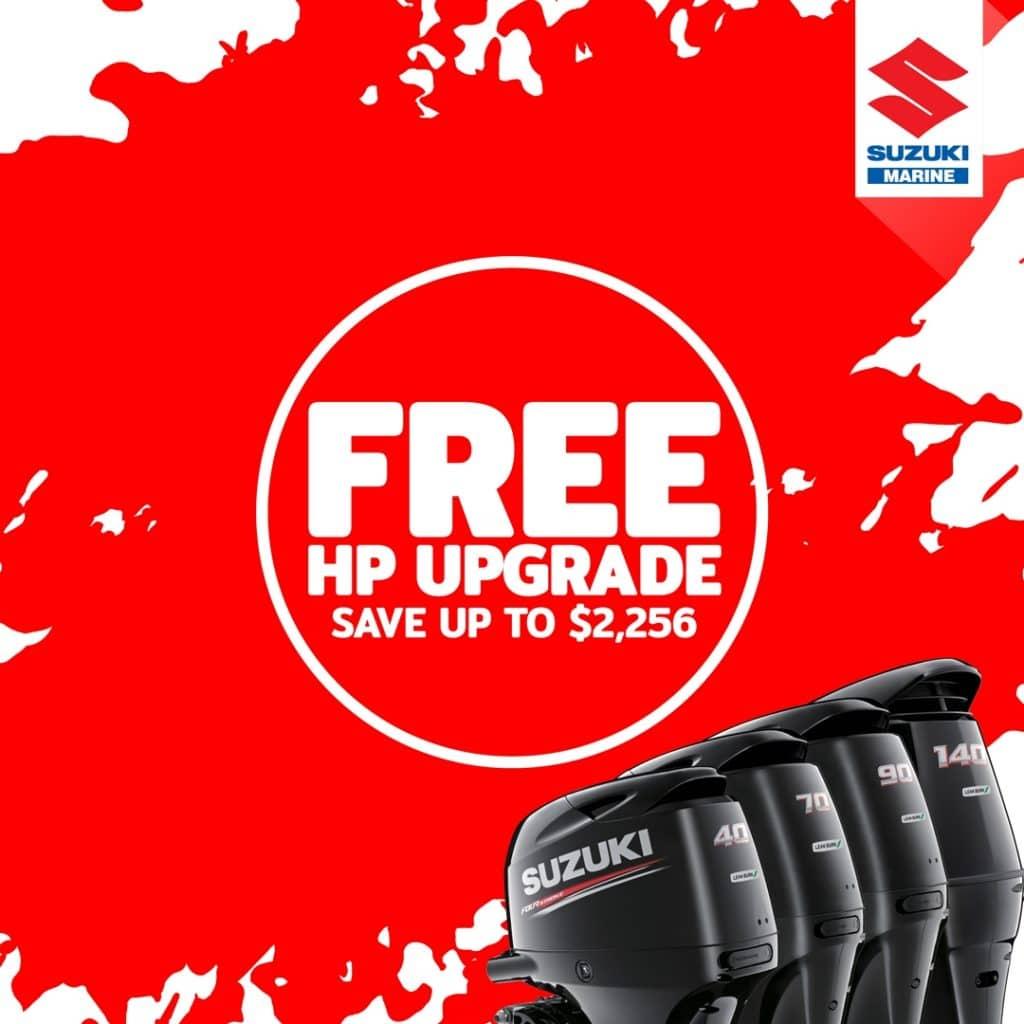 Suzuki-Free-HP-FB-Ad-09-19
