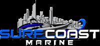 surfcoastmarine-logo_transparency