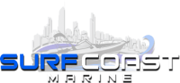 surfcoastmarine-logo_transparency